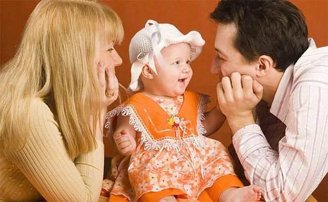 Правовые последствия усыновления ребенка в 2021 году: иностранными гражданами, тайна усыновления
