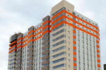 Залог при покупке квартиры: что это такое и как правильно оформить передачу недвижимости, а также образец договора на обеспечение гарантии по сделке с имуществом