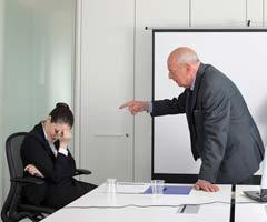 Дисциплинарные взыскания: заповеди для кадровика