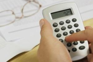 Налог на имущество полученное по наследству