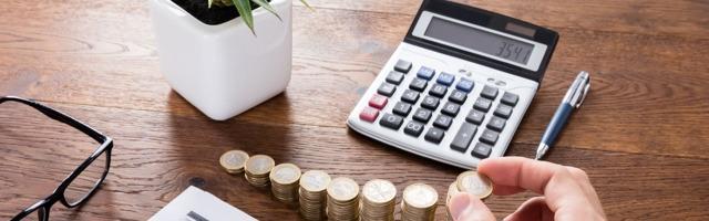 Как уменьшить зарплатные налоги в 2021 году: 6 законных способов