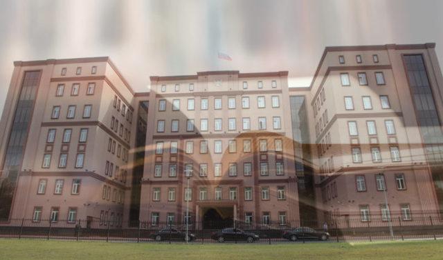 Нужна ли экспертиза до подачи иска, заявления в суд? - Панфилов Анатолий Федорович, 18 ноября 2021