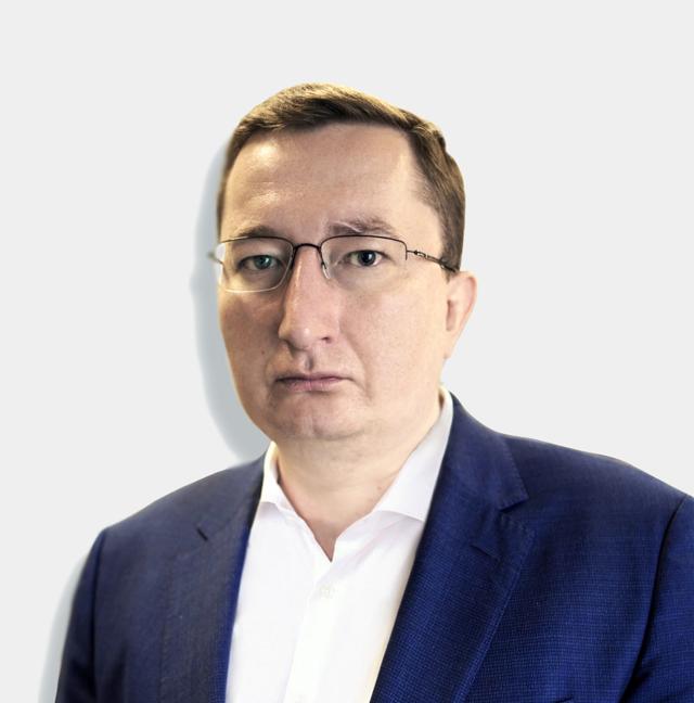 Значительный ущерб по УК РФ, статья 167. Комментарий