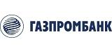 Кредиты без отказа в Владимире - 10 предложений - где взять кредит без отказа в банках Владимира